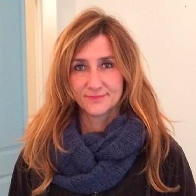 Margarita Casanovas Daufí