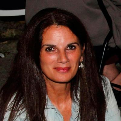 Pilar Ramil